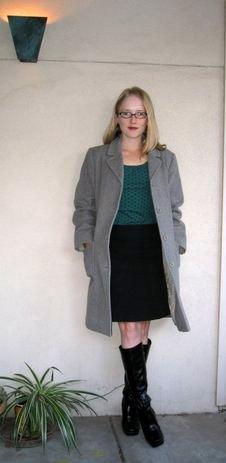 2013_01_14 coat