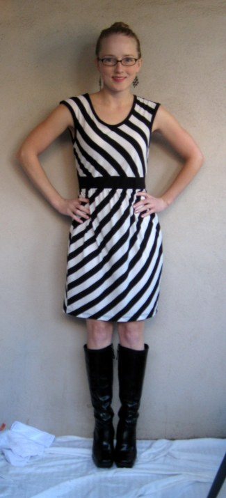 paula poundstone dress slim