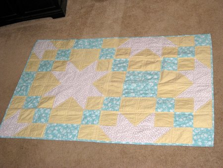 chico quilt horizontal