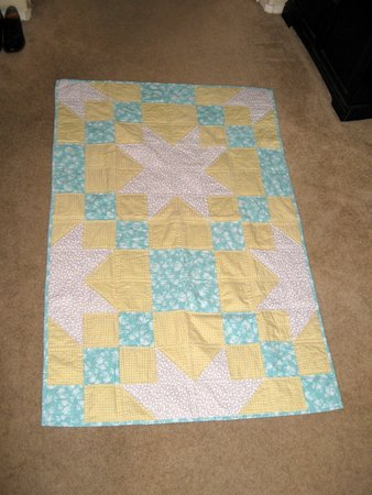 chico quilt vertical