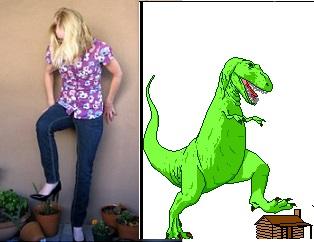 2015_05_29 dinosaur comics