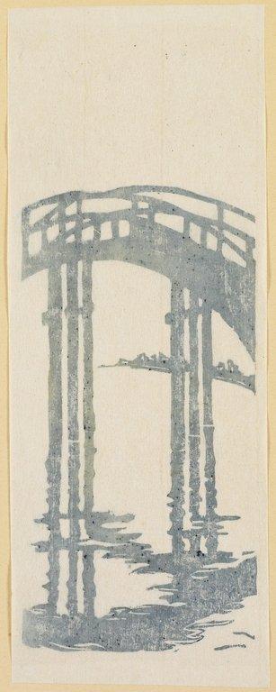2016_06_23 SIA woodcut
