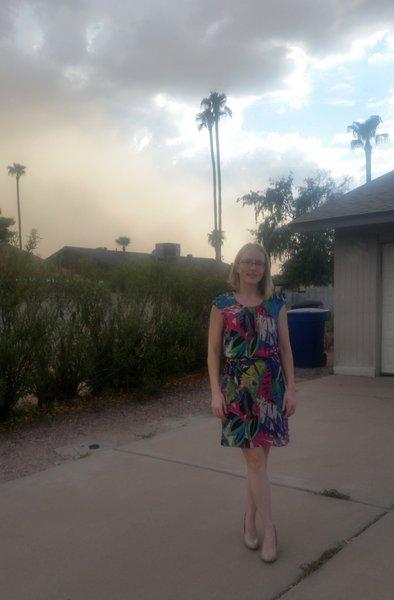 2016_08_16 dust storm